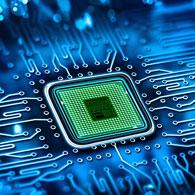 TECHNOLOGY 100