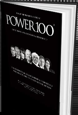 Parliamentary Book Cover